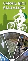 carrril bici